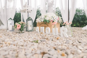 table d'okiss decoration mariage marseille