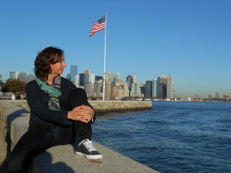 new-york-city-carnet-de-voyage-blog-mariage-voyage-de-noce