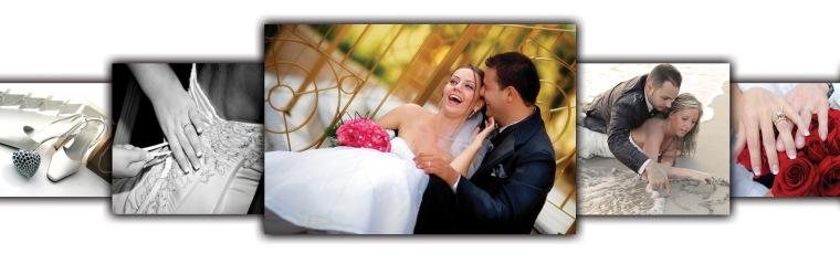 Jacques Azoulay videaste photographe marseille mariage