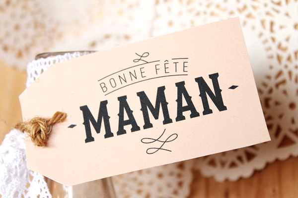 bonne-fete-maman2