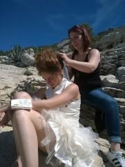 coiffure anaphorie 2