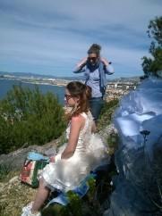 pause salon crea mariage marseille