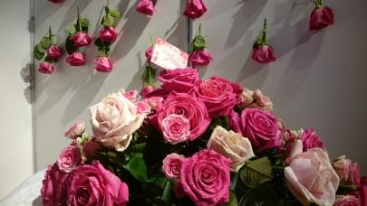 fleurs-events-bouquet