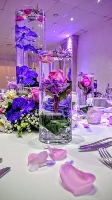 fleurs-events-deco