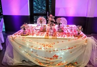 fleurs-events2