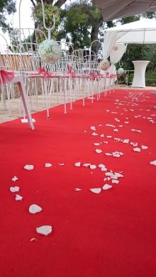 fleurs-events3