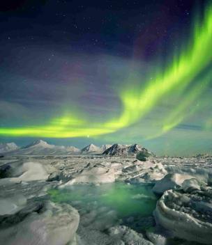islande-destination-sur-mesure