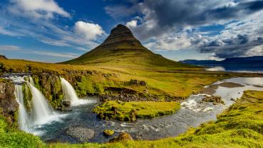 islande-destination-sur-mesure2