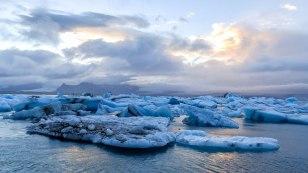 islande-destination-sur-mesure3