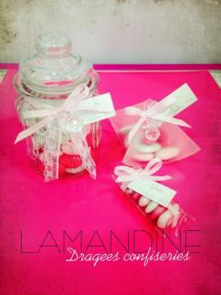 lamandine7