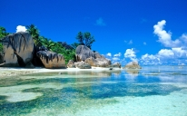 sri-lanka-destination-sur-mesure