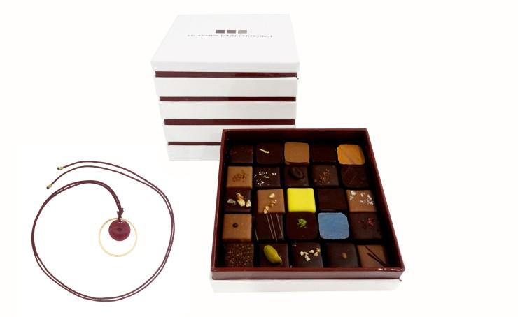 chocolats-coffret-collier-saint-valentin-les-bijoux-de-barbara