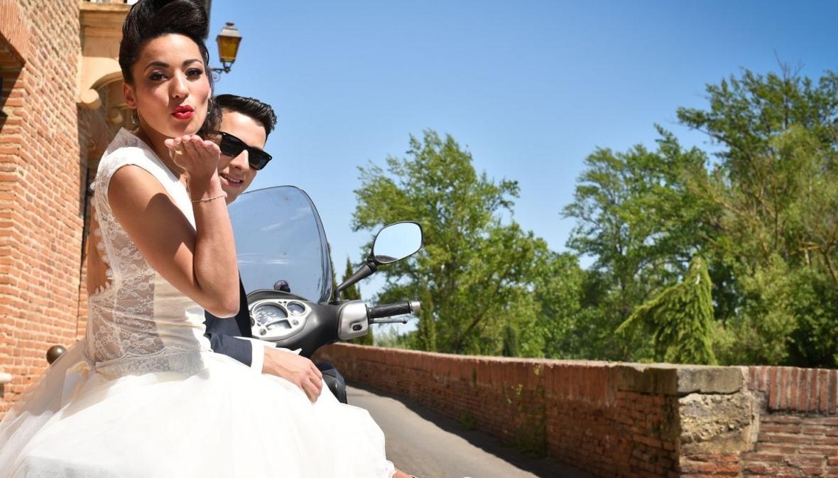 salon-mariage-toulouse-alliance-muret-blog-mariage-dolce-vita