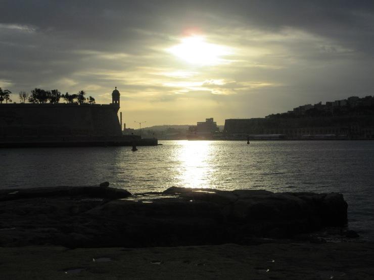 carnet-de-voyage-city-break-malte-escapade-romantique