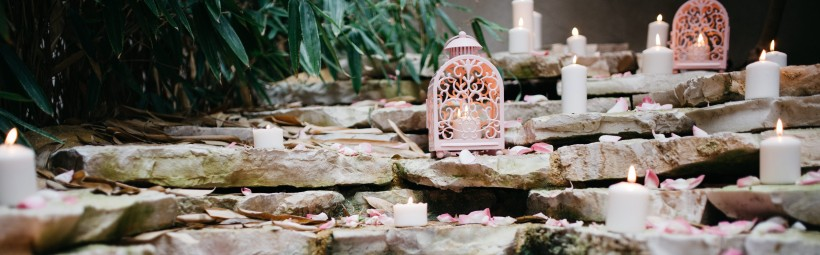 butterfly-events-wedding-planner-mariage-marseille
