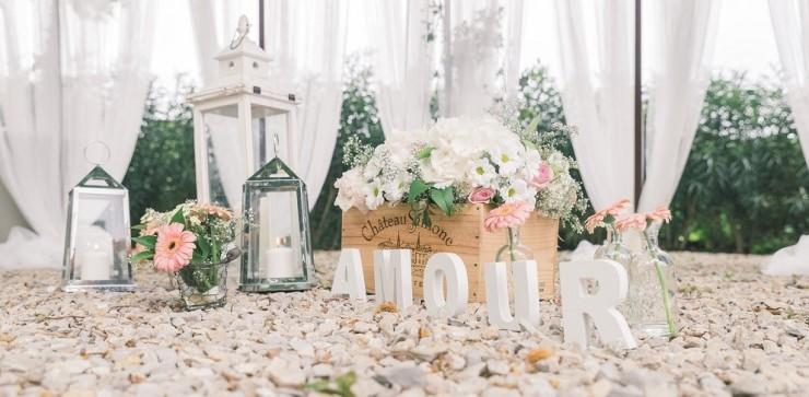 mariage-pacs-ceremonie-marseille-blog