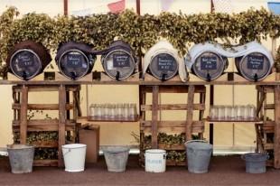mariage-marseille-vin-dhonneur-biere
