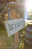 bar-biere-artisanale-panneau