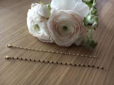 Bijoux-de-Barbara-creatrice-mariage-marseille