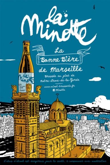 la-minotte-brasserie-marseille-mariage