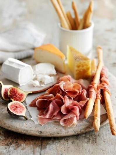 charcuterie-biere-mariage-marseille