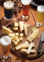 degustation-fromage-et-biere-beer-and-cheese-tasting