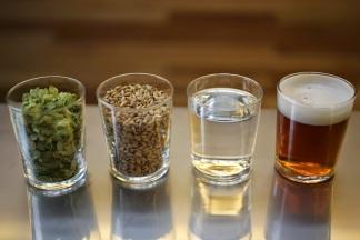 ingredients-biere-maison