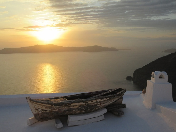 carnet-de-voyage-santorin-grece-city-break-voyage-de-noce