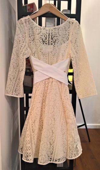 tara-jarmon-robe-ceremonie-mariage-marseille
