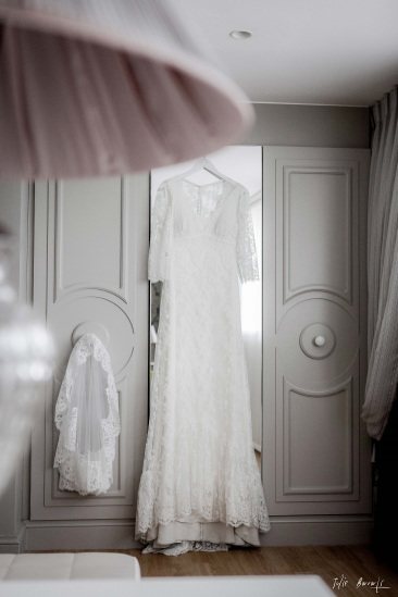 inspiration-mariage-glamour-chic-sud-ouest