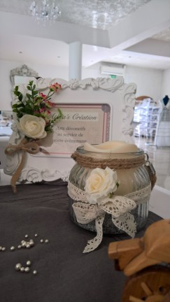 atheas-creation-mariage-design