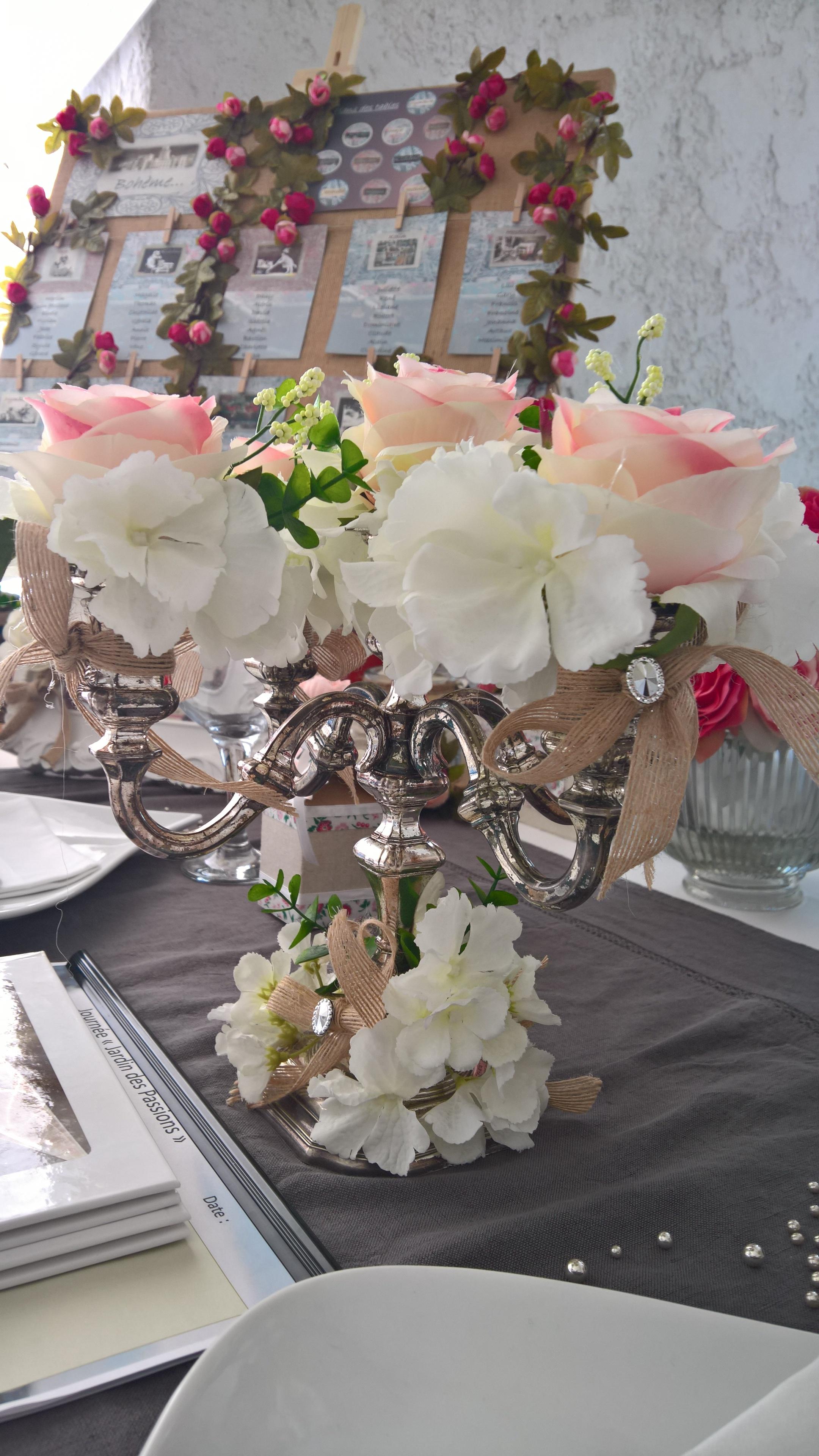 atheas creation decoration mariage 3 c r e a m a r i a g e. Black Bedroom Furniture Sets. Home Design Ideas