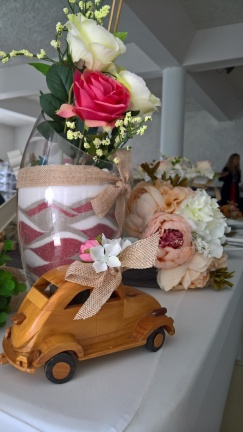 mariage-decoration-design-marseille