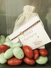 bijoux-creation-fete-des-meres-confiserie