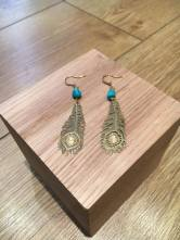 bo-pavao-creatrice-bijoux-barbara-marseille