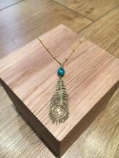 sautoir-pavao-bijoux-marseille-turquoise