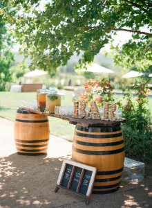 decoration-mariage-vignoble-chic