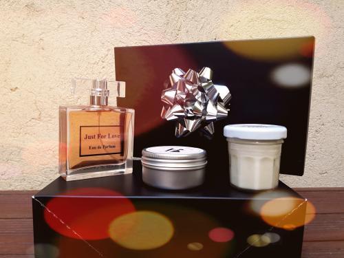 parfum-beauty-addict-bougies-parfum-marseille