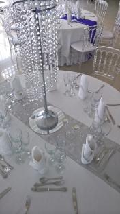 mariage-salle-reception-traiteur-marseille