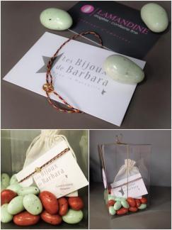 galets-gourmands-cadeau-fete-des-meres-bijoux