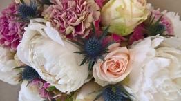 decoration-fleurs-marseille-mariage-champetre