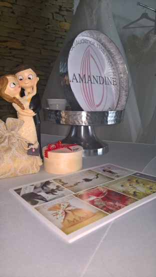lamandine-dragees-confiserie-mariage-marseille