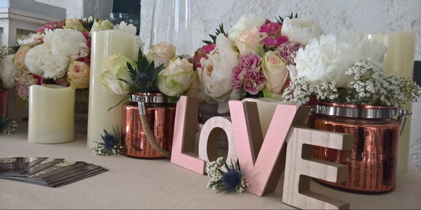 design-floral-mariage-marseille