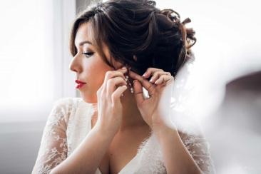 marie-pierre-ginestet-bijoux-mariage-pau