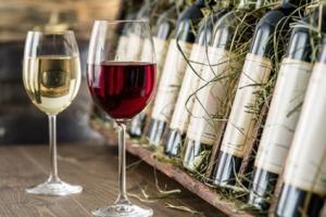 vin-mariage-marseille