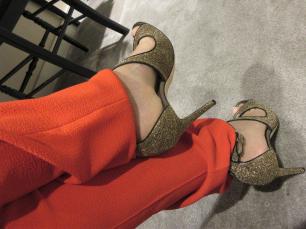 chaussure-accessoires-jimmy-choo-mariage-printemps