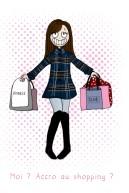 shopping-personnalise-printemps-marseille-mariage