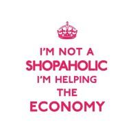 shopping-mariage-marseille-printemps