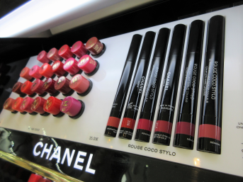beauty-bar-printemps-chanel-terrasse-du-port
