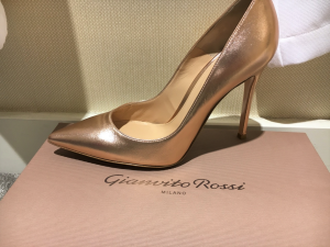 accessoire-mariage-chaussure-gianvito-rossi